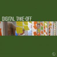Digital Take Off