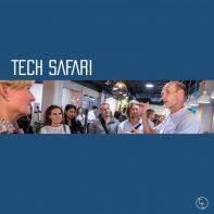 Tech Safari