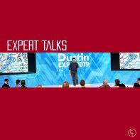 Expert Talks - Tomas Bendz